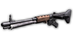 FG-42 + Scope