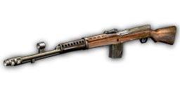 Svt-40 + Scope